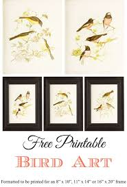 Home Interiors And Gifts Framed Art 169 Best Framed Art Images On Pinterest Free Printables Frames