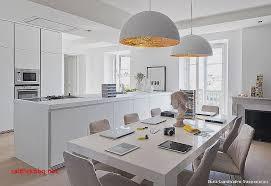 conforama luminaire cuisine table de salle a manger chez conforama pour idees de deco de