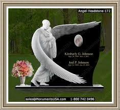 tombstones prices headstones factory price in schererville indiana