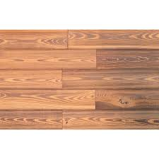 paneling home depot paneling for inspiring wall decorating ideas