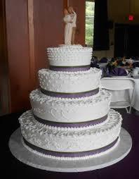 classic wedding cakes white tier cake best ideas on weddias