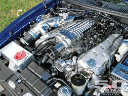 used mustang cobra engine for sale all types 1993 mustang cobra engine 19s 20s car and autos all