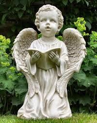 25 beautiful statues ideas on sculpture
