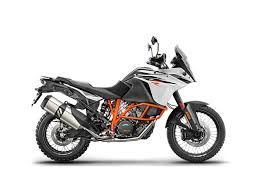 ktm adventure for sale used motorcycles on buysellsearch