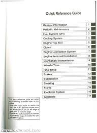 100 2005 vw t5 service manual top 25 best volkswagen