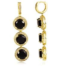 gold earrings for marriage compare prices on big earrings marriage online shopping buy low