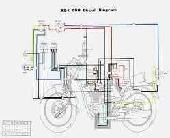 basics of house wiring u2013 cubefield co