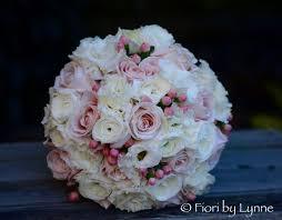 wedding flowers january wedding flowers
