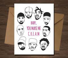 birthday cards funny for husband birthday card gift ideas