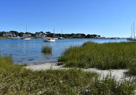 cape cod ma 200k 400k homes for sale cape cod ma real estate
