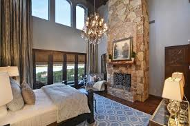 Luxury Home Builders Austin Tx by Austin Luxury Custom Home Builders Masters Touch Custom Homes
