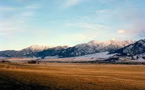 Montana Travel Asia images Trips of a lifetime travel leisure jpg%3