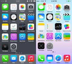 Home Design Ifile Hack by Ed Preserve Your Idevice U0027s Jailbreak Turn A Blind Eye To Ios