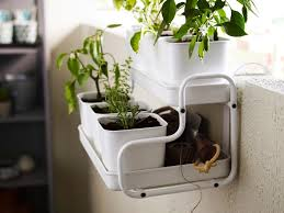 Ikea Plant Ideas by Plant Stand Impressive Ikealant Stand Image Design Lantliv