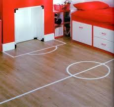soccer bedroom ideas soccer decor idea liwenyun me