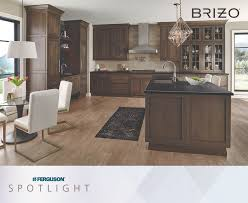 www kitchen collection com 349 best ideas for the kitchen images on spotlight