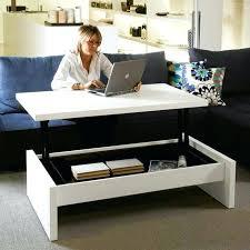 bureau pliable bureau ikea bois bureau pliable ikea meuble ordinateur conforama