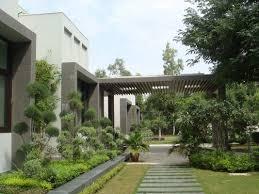 landscape design concepts india landscape design principles ideas