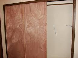 home depot interior doors wood closet wood closet doors interior doors at the home depot in x
