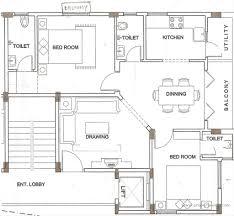 cool home plans home design and naksha home deco plans