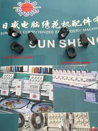 online buy wholesale embroidery parts from china embroidery parts