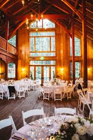 country themed wedding venues winter wedding theme batman themed wedding