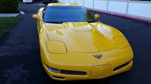 local corvettes for sale great local z06 c5 for sale come see at track day corvetteforum