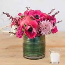 Flower Delivery Las Vegas Die Besten 25 Peonies Flower Delivery Ideen Auf Pinterest