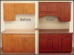 Reface Kitchen Cabinets Diy Amusing Reface Kitchen Cabinets Diy Design Salevbags