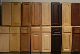 Where To Buy Cabinet Doors Only The Miracle Of Kitchen Cabinets Doors Only Home Decoration