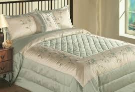 Luxury Bedspreads Elegant Bedding Fresh Bedroom With Luxury Comforter Sets And