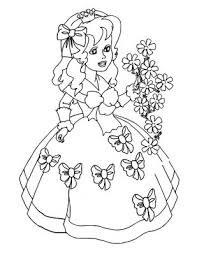 923 christmas coloring pages u0026 images