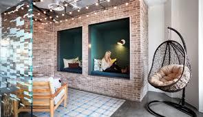 Commercial Interior Decorator Designing