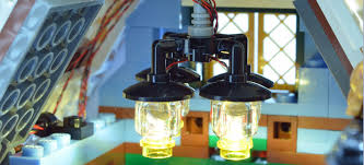 brickstuff small lights for big ideas welcome to brickstuff