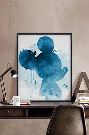 Tattoo Inspired Home Decor 62 Best Tattoo Ideas Images On Pinterest Disney Magic Drawings