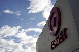 target black friday breach target security auditor trustwave are sued over data breach