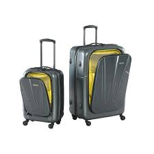 suitcases buy suitcases u0026 luggage online wheeled u0026 trolley qantas store au