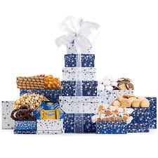 christmas gift ideas to usa canada australia 2011 gift giving