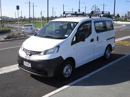 nissan vanette modified wheels 4 u limited