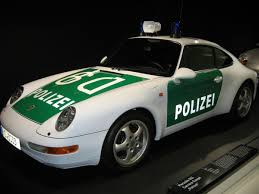 police porsche speaking of police vehicles rennlist porsche discussion forums