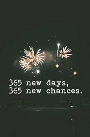 Happy new year motivational quotes 2017 wishes & hd images for
