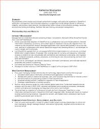 Example Of Online Resume by Free Microsoft Office Resume Templates Free Resume Example And