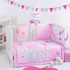 Cot Bedding Set Kite 4 Pretty Cosi Cot Cot Bed Bedding Set Buy