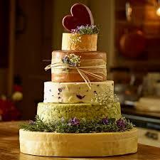wedding cake estimate how much is a wedding cake for 80 wedding cake how much