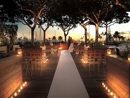 beautiful wedding most beautiful wedding venues wedding ideas