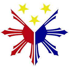 non copyrighted drawings philippine flag logo clipart best