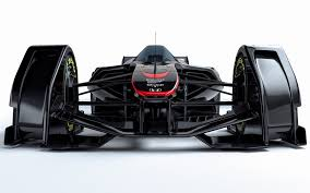 mclaren concept mclaren mp4 x concept 2015 wallpapers and hd images car pixel