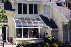 Glass For Sunroom Fresh Manchester Glass Sunroom Additions 7724