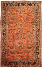Big Rug Sizes Of Persian Rugs Creative Rugs Decoration