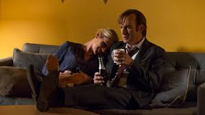 better call saul season 3 in off brand an alter ego is born